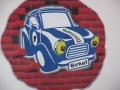 Logo Fahrschule Birkel