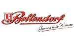 Logo Fleischerei Bellendorf