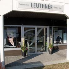 Verwöhnfriseur Leuthner