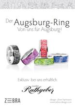 Juwelier Rathgeber GmbH