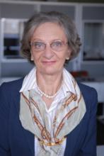 Ulla von Kunhardt Diplom-Dolmetscherin