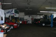 Autoservice Fair