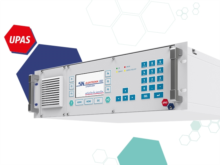 SK-Elektronik GmbH