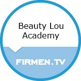 Logo Beauty Lou Academy