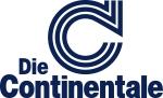 Logo Die Continentale  Mölkner & Völkel GbR