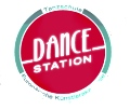 Logo Dance Station GbR