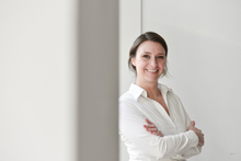 Rechtsanwaltskanzlei  Anne Fabbri