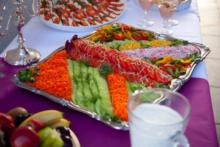 Schmitz - Catering GmbH