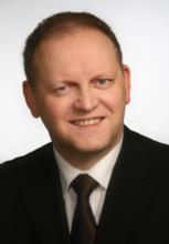 Johann G. Ram, E.eL.eF. Dienstleistungscenter