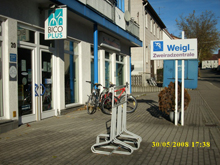 Weigl GmbH