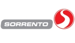 Logo Vincenzo Sorrento
