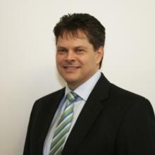 Deuner & Schönweitz PartG mbB Steuerberatungsgesellschaft