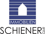 Logo Immobilien  Albert u. Julian Schiener GbR