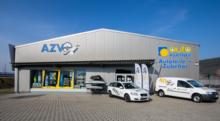 AZV Miltenberg GmbH