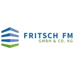 Logo Fritsch FM GmbH & Co. KG
