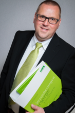 LVM-Servicebüro Manfred Sack