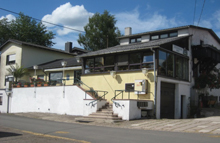 Zum Zeisweilerhof