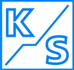 Logo Klaus Schneider  Versicherungsmakler