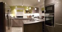 KMS Küchen-Montage-Service  Monika Ziegenmeyer