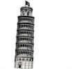 Logo Pizzeria Pisa  Inh. Corrado Rizza