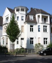 7x7finanz GmbH