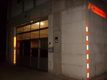 Die Nachtwerkstatt KFZ-Werkstatt Himmele