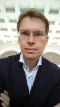 Mehrwert Zukunft  Martin Züchner