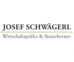 Logo SWP Josef Schwägerl Steuerberater & Wirtschaftsprüfer