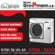Daubner Gebäudetechnik GmbH