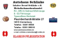 Logo Autohaus Schlinke Inh. Bernd Schlinke e.K.