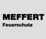 Logo Meffert Feuerschutz e.K.