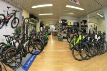 Fahrrad Gruber GmbH