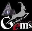 Logo Gasthaus Arlener Gems