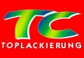 Logo TC-Toplackierung GmbH