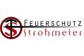 Logo Strohmeier Feuerschutz