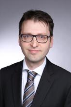 Björn Balluff  Steuerberater