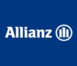 Logo Allianz Generalvertretung Willi Stöckl Inh. Petra Lugauer