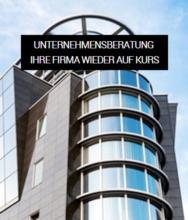 PACEMARK Finance Europe