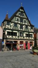 Haus der Schönheit Smetana GbR