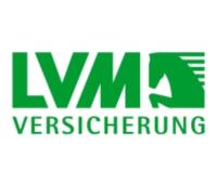 Logo Felber Schweitzer oHG  LVM Versicherungen