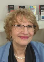 Dr. phil. Gudrun Fey M.A. Fey-Rhetorik-Coaching