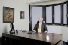 S+R Schumacher Suckow  Olbertz Partnergesellschaft mbB