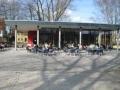 Cafe im Schänzle