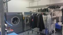 TOP Textilpflege  Inh. W. Heunisch