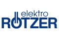 Logo Elektro Erwin Rötzer