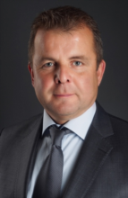 Maklerbüro  Mario Nicolai e.K.