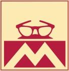 Logo Susann Mütze  Augenoptikermeisterin