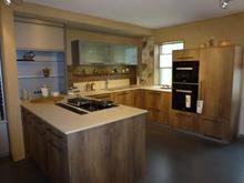 Küche & Wohnen Heidl