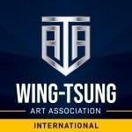 Logo Wing-Tsung School Stuttgart