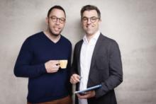 pbpartners PELZER BROEHL Partnerschaft mbB